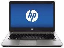 HP ProBook 645 G1 8GB RAM x64 Win10 PRO 2900 Mhz Newcastle 2300 Newcastle Area Preview