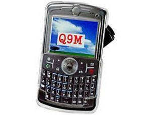 moto q9m user manual