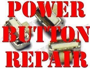 POWER BUTTON REPLACEMENT ON ALL SMART PHONES AND TABLETS