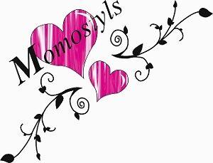 Momostyls