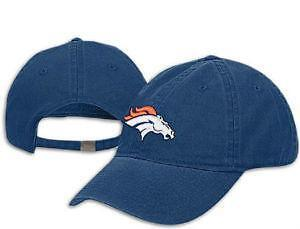 735651c53 Denver Broncos Hat: Football-NFL | eBay