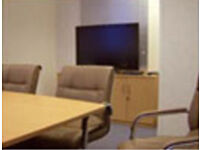 Office Space in Leeds, LS13 - Serviced Offices in Leeds