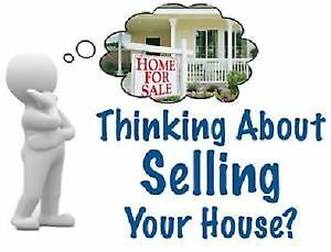 COMPANY NEEDS 5 HOMES MAY 1, 2017 TO RENT FOR 2-3 YRS THEN BUY