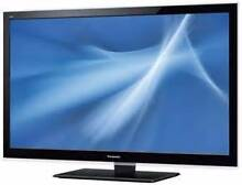50'' FULL HD PANASONIC QUICK SALE $325 !! Bayswater Bayswater Area Preview