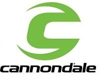 2015 CANNONDALE MTB/HYBRID BIKES NOW AVAILABLE