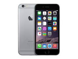 IPhone 6 16g ***10/10 MINT*** Rogers/Chatr