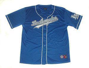 Dodgers Jersey  Baseball-MLB  ac11135238d