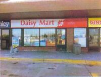 Convenience Store for Sale (KW area)