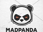 anapanda_2017
