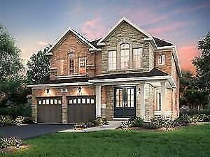 Brand New Homes under Assignment for Sale