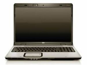 "Cheap HP DV9500 (DV9618CA) 17"" Laptop for Sale"