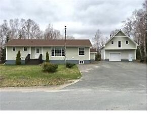 Completely Remodeled Home; Move in Ready!!