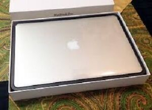 Macbook Pro 2010 256Gb SSD 12Gb Ram PERFECT condition Upgraded