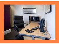 ( S65 - Rotherham Offices ) Rent Serviced Office Space in Rotherham