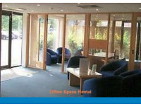 ** Coles Green Road - North West London (NW2) Office Space London to Let