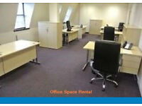 Co-Working * High Road - N12 * Shared Offices WorkSpace - London