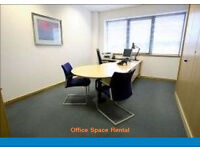 Co-Working * Europa Link - S9 * Shared Offices WorkSpace - Sheffield