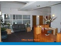** ALBION WHARF - CENTRAL MANCHESTER (M1) Office Space to Let in Manchester