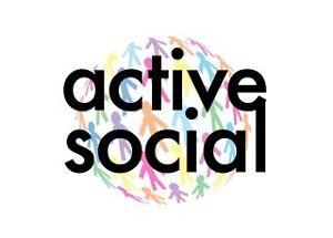 Active Social Sydney City Inner Sydney Preview