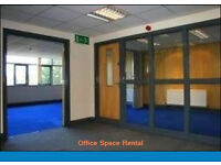 ** DUNMURRY OFFICE PARK (BT17) Office Space to Let in Belfast