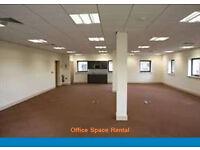 Co-Working * Portobello Way - CV34 * Shared Offices WorkSpace - Warwick