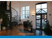 Co-Working * North Road - Islington - N7 * Shared Offices WorkSpace - London