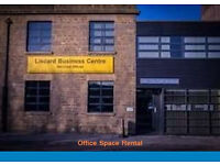 Co-Working * Liscard Road - CH44 * Shared Offices WorkSpace - Liverpool