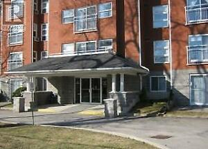274 ORMOND STREET UNIT#409 Brockville, Ontario