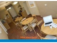Co-Working * Melbourne Road - LE65 * Shared Offices WorkSpace - Ashby de la Zouch