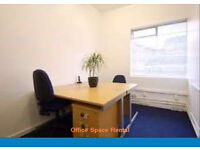 ( FALCON ROAD -SW11) Office Space to Let in London