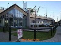 MODERN - Fully furnished - East London - DOCK ROAD - CANARY WHARF-E16