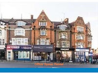 Finchley Road - Golders Green (NW11) Office Space London to Let