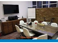 ** Fairfax Road (NW6) Office Space London to Let