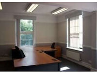 Luton-Proctor Way (LU2) Office Space to Let
