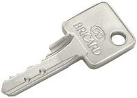 Trouver 6 clés