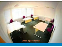 Co-Working * Orgreave Road - S13 * Shared Offices WorkSpace - Sheffield