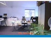 Co-Working * Thayers Farm Road - South East London - BR3 * Shared Offices WorkSpace - Beckenham
