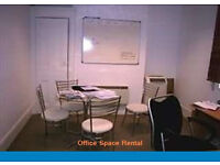 ( BECKENHAM ROAD - SOUTH EAST LONDON -BR3) Office Space to Let in Beckenham