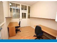 ** MILNPARK STREET (G41) Office Space to Let in Glasgow