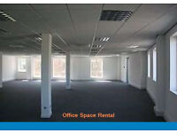 Co-Working * Morie Street - SW18 * Shared Offices WorkSpace - London