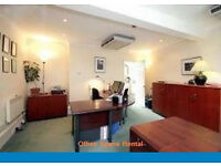Co-Working * Upper High Street - Thame - OX9 * Shared Offices WorkSpace - Thame