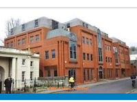 ** Surrey Street (BS2) Serviced Office Space to Let