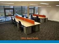 Co-Working * Sherwood Drive - MK3 * Shared Offices WorkSpace - Milton Keynes