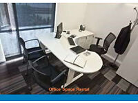 Co-Working * Waterwells Business Park - GL2 * Shared Offices WorkSpace - Gloucester