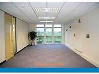 Co-Working * Cartmell Lane - PR3 * Shared Offices WorkSpace - Preston
