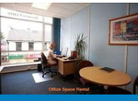 ** Whitburn Road (EH48) Serviced Office Space to Let