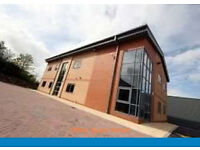 Co-Working * Bridgewater Close - BB11 * Shared Offices WorkSpace - Burnley
