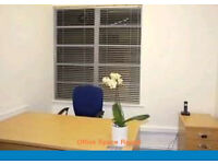 MODERN - Fully furnished - London - FALCON ROAD-SW11