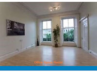 ** Newton Place (G3) Serviced Office Space to Let