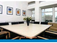 ** Upper Richmond Road - Putney (SW15) Office Space London to Let